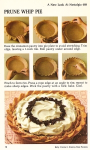 prune_whip_pie
