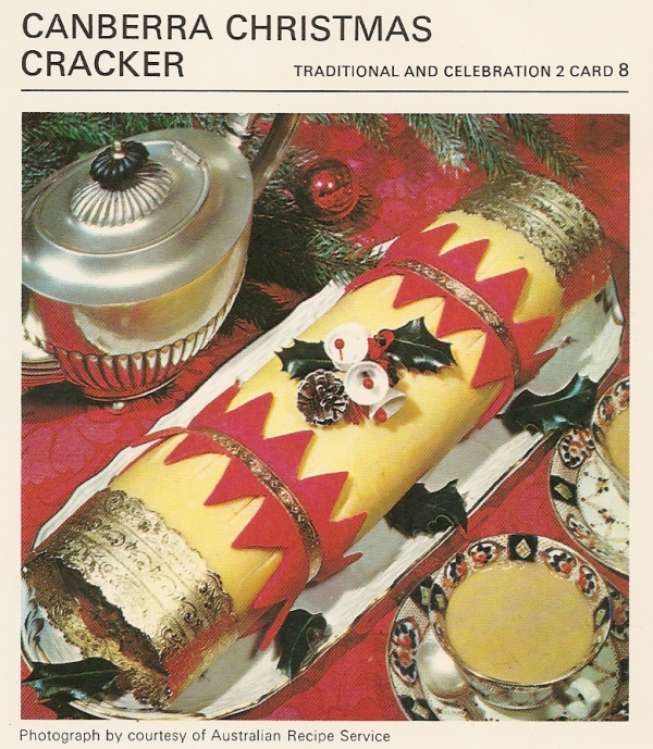canberra_christmas_cracker
