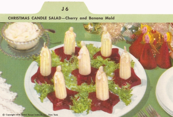 christmas_candle_salad