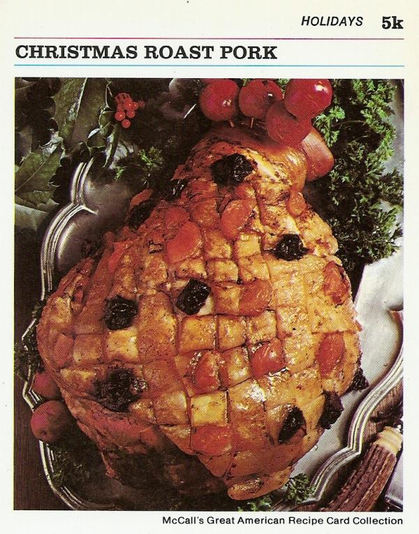 christmas_roast_pork