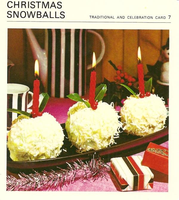 christmas_snowballs