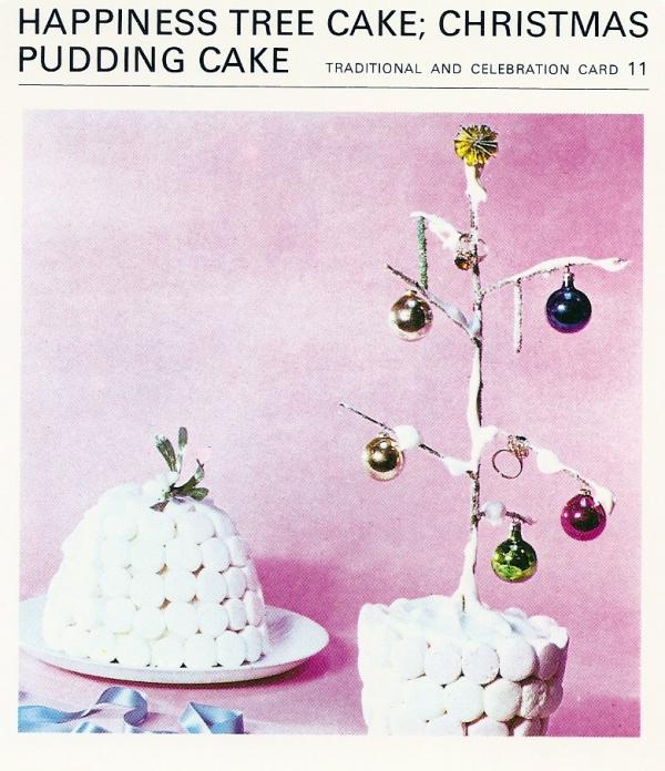 happiness_cake