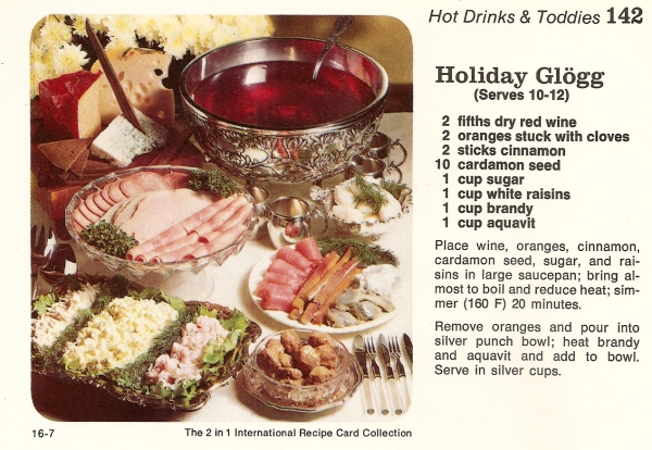 holiday_glogg_smorgaboard