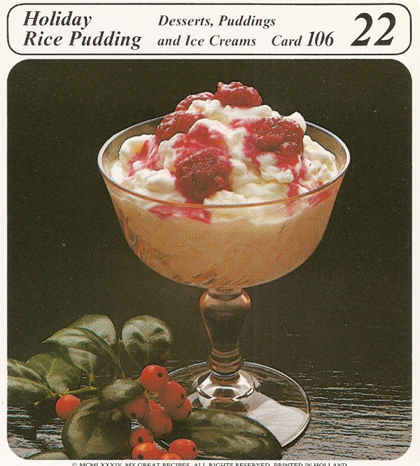holiday_rice_pudding