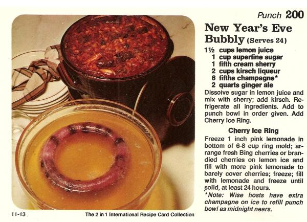 new_year_bubbly