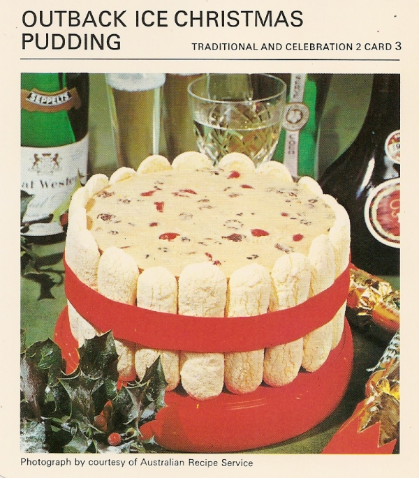 outbac_ice_christmas_puddin
