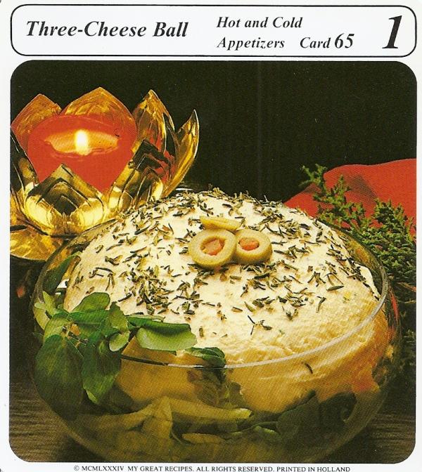 three_cheese_ball