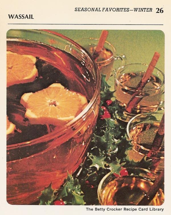 cups apple cider or juice 1 cinnamon stick 1 4 teaspoon nutmeg 1 4 ...