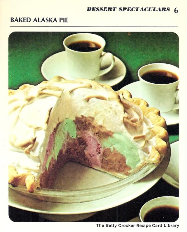 baked_alaska_pie