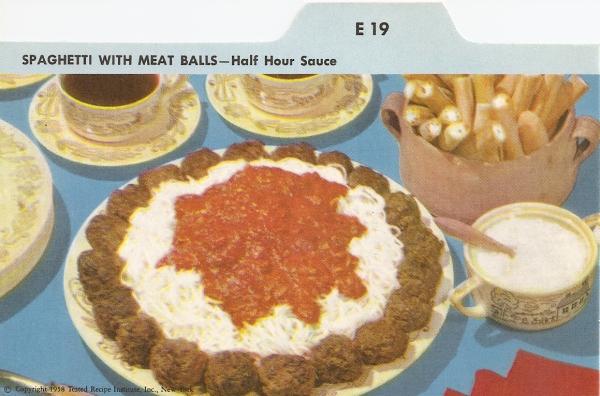 spaghetti_meatballs