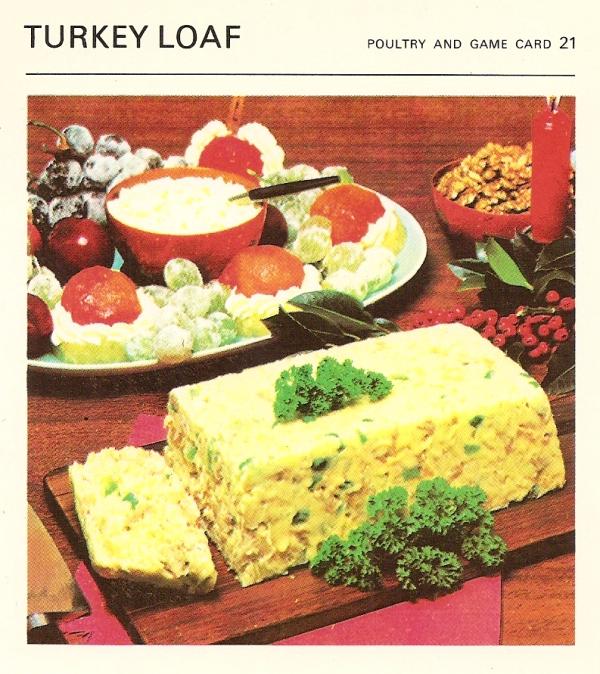 turkey_loaf
