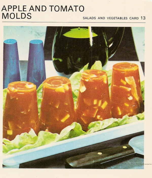 apple_tomato_molds
