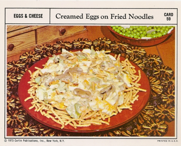 creamed_eggs_noodles