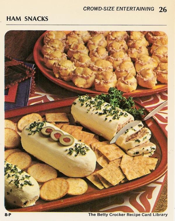ham_snacks