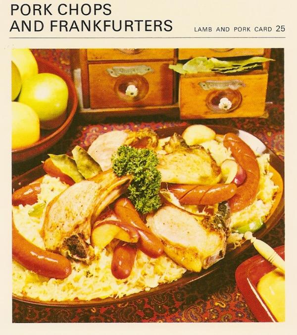 pork_chops_and_franks