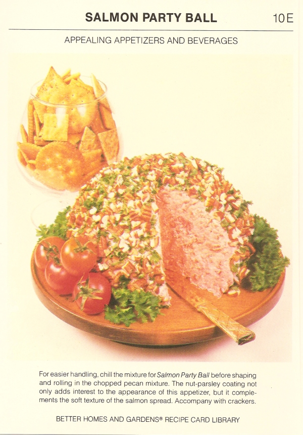 salmon_party_ball