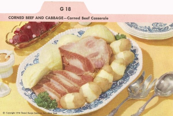 corned_beef_cabbage