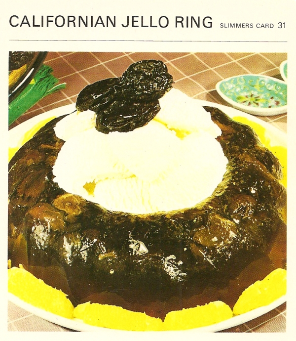 californian_jello