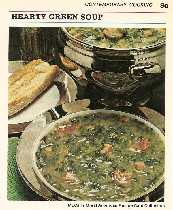 hearty_green_soup