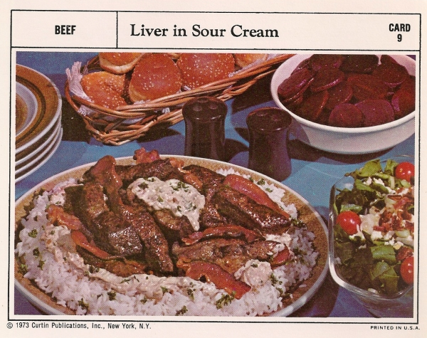 liver_in_sour_cream