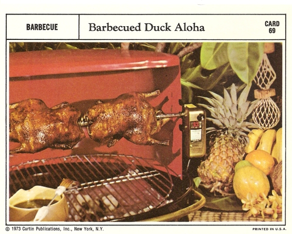 barbecue_duck_aloha