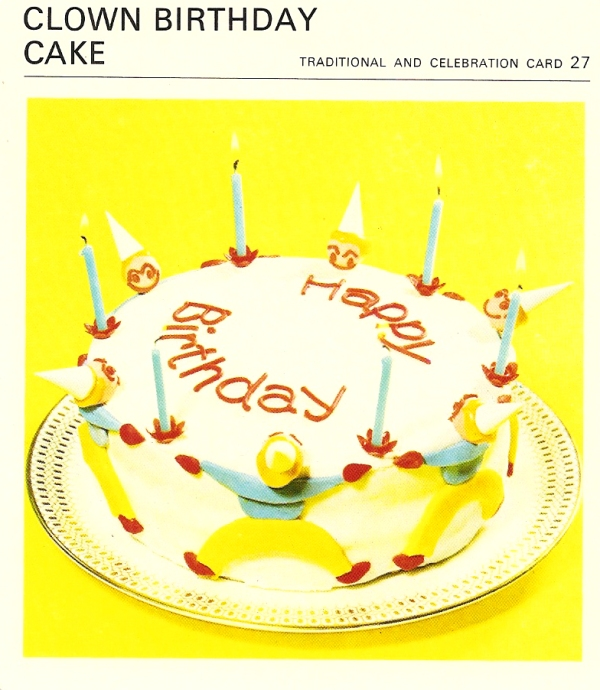 clown_birthday_cake