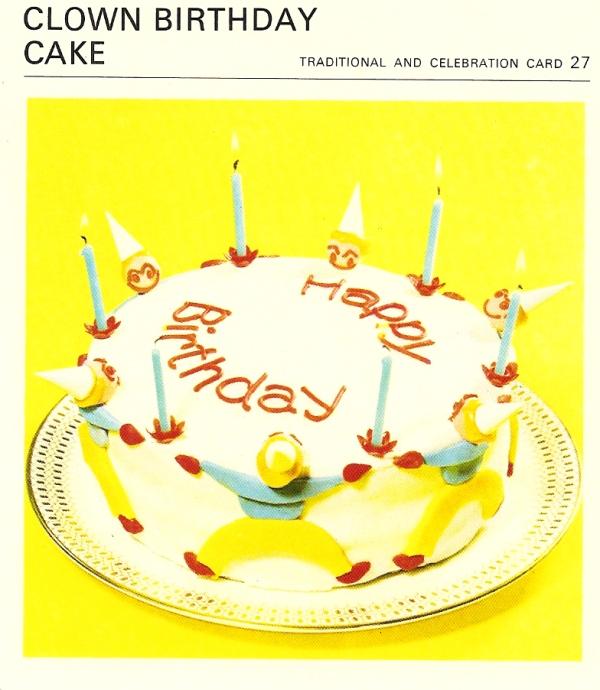 clown_birthday_cake