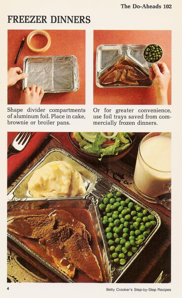 freezer_dinners