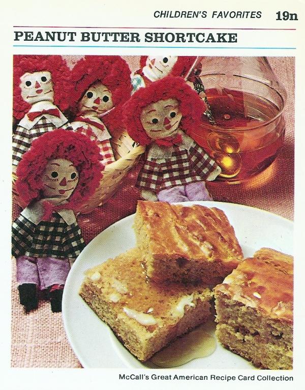 peanut_butter_shortcake