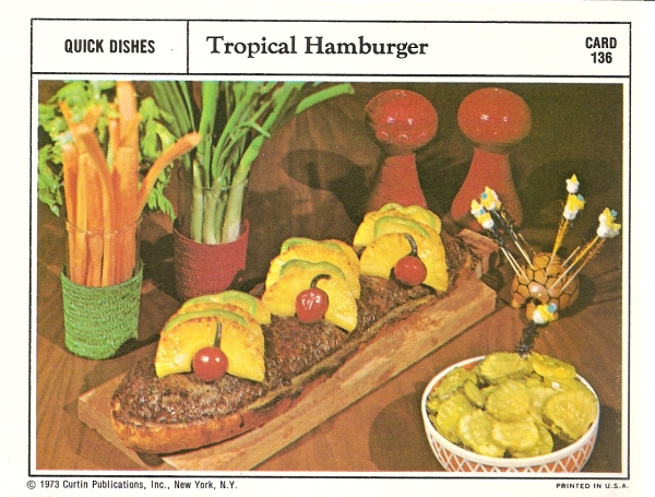 tropical_burger