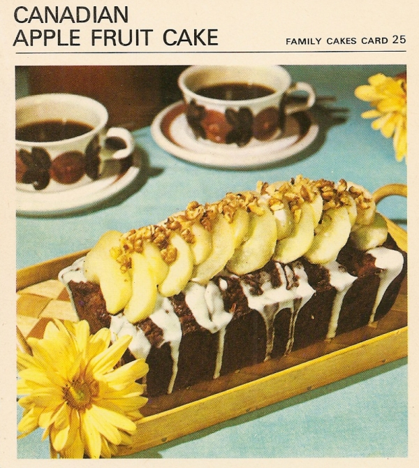 canadian_apple_fruit_cake