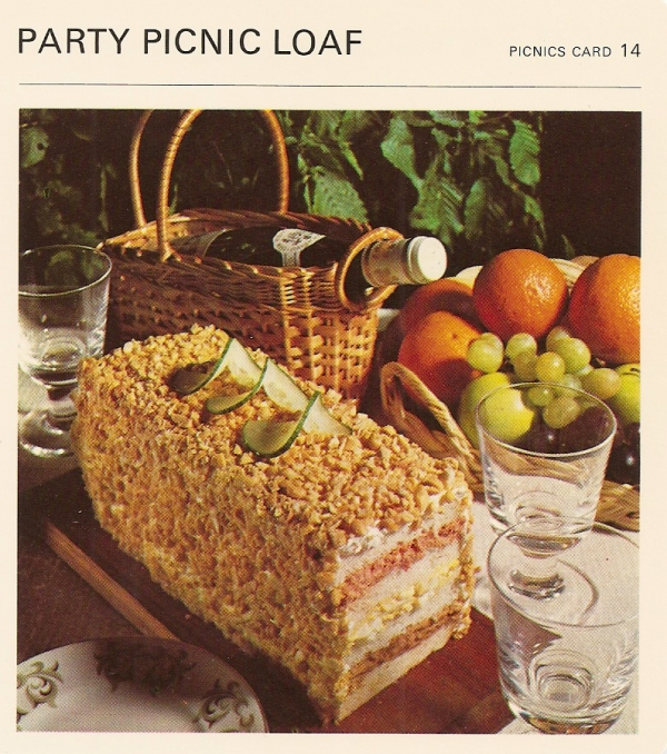 party_picnic_loaf