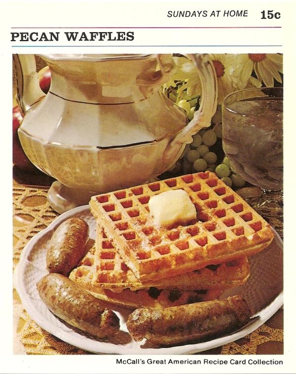 pecan_waffles