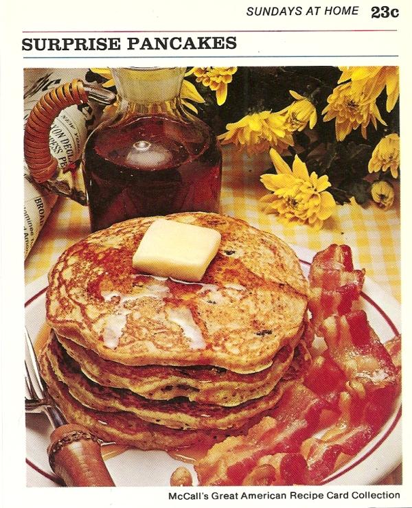 surpise_pancakes