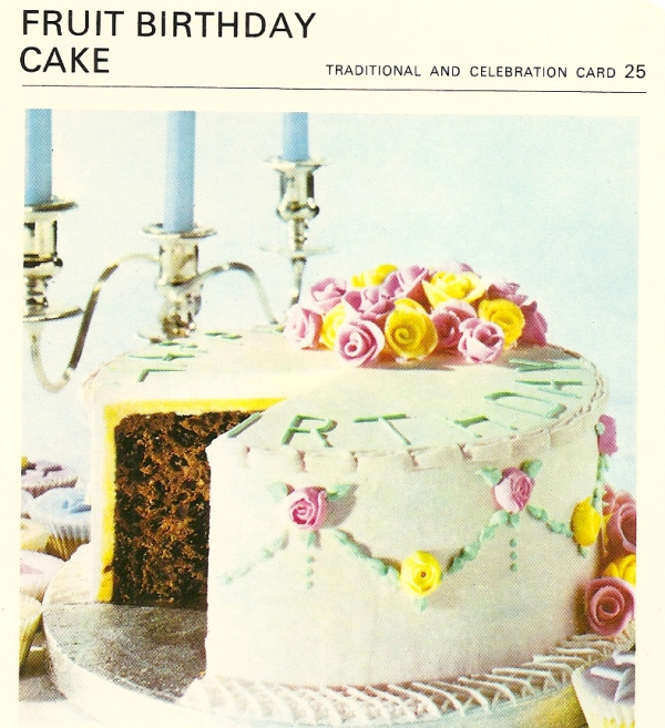 fruit_birthday_cake