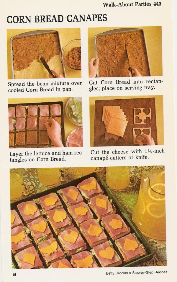 corn_bread_canapes