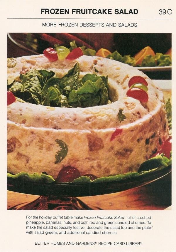 frozen_fruitcake_salad