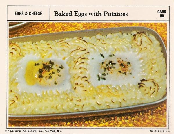 baked_eggs_potatoes