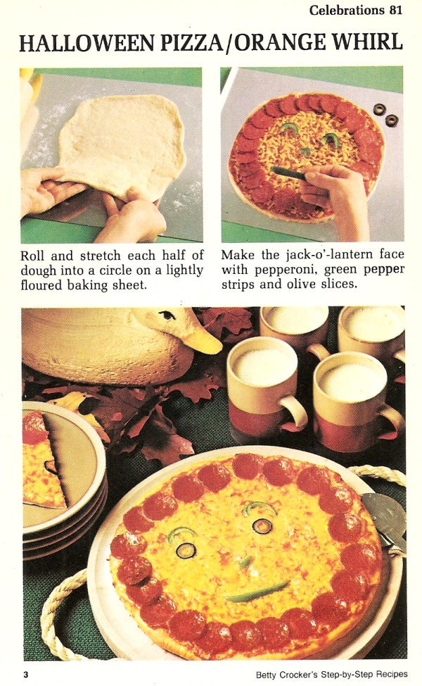 halloween_pizza