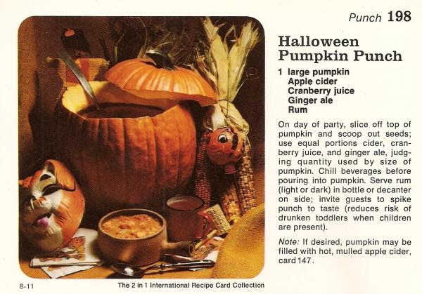pumpkin_punch