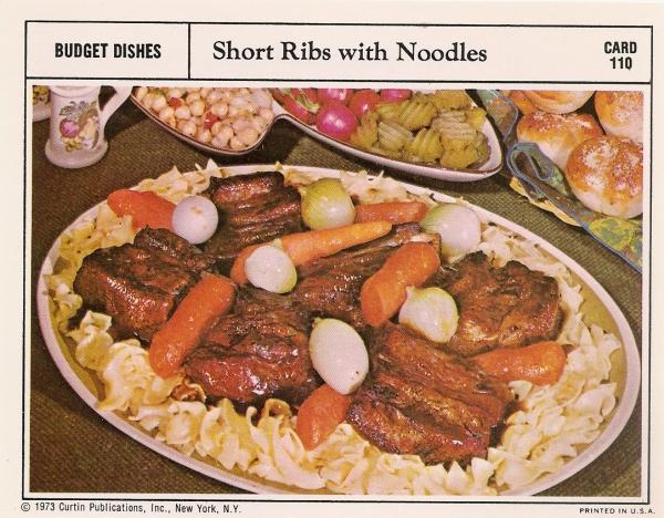 short_ribs_noodles