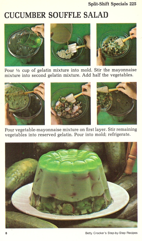 cucumber_souffle_salad