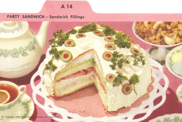 party_sandwich