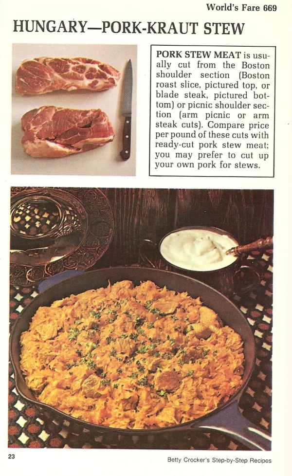 pork_kraut_stew