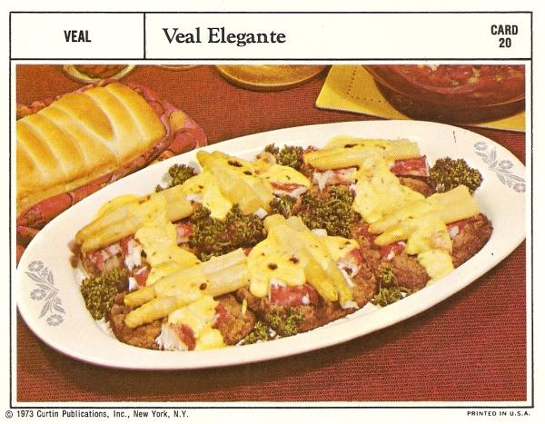 veal_elegante
