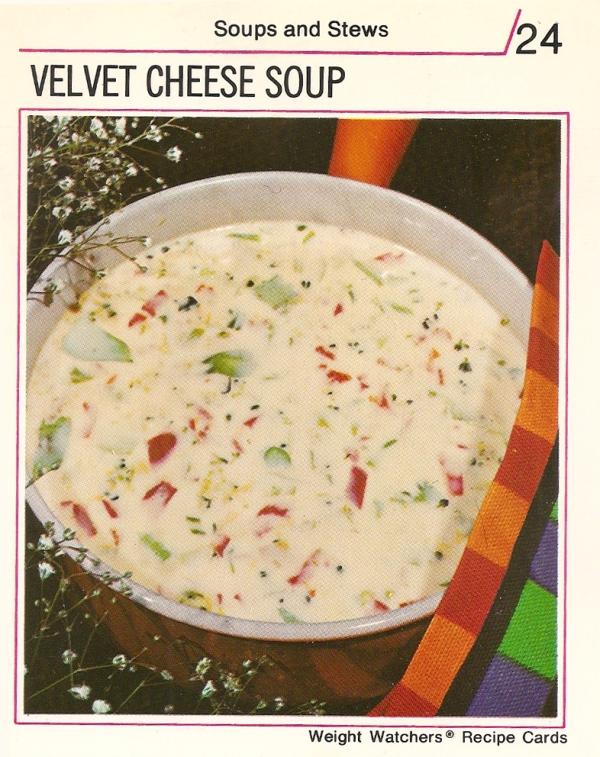 velvet_cheese_soup