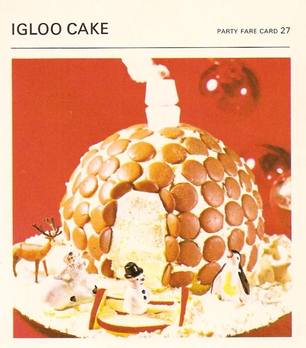 igloo_cake