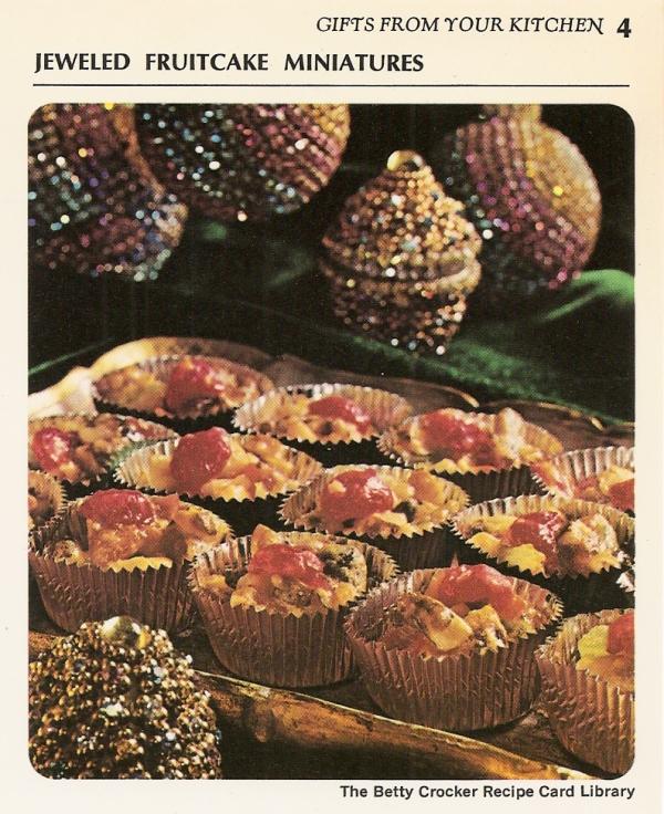 jeweled_fruit_cake