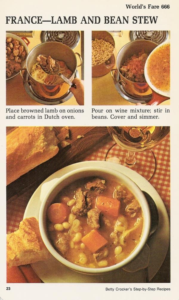 lamb_bean_stew