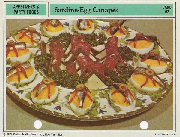sardine-egg-canapes